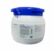 MERCK 107733 Silica gel 60 (0.2-0.5 mm) 5 Kg